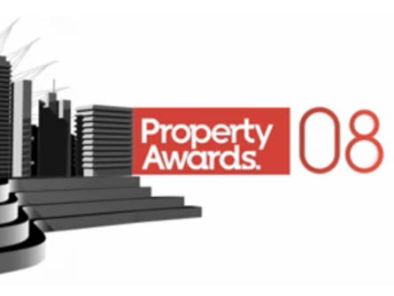 Property Awards Title